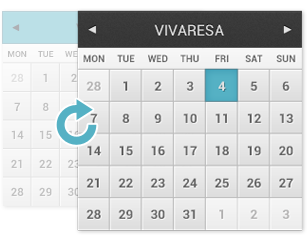 Vivaresa's Apartment Rental Software Will Assist You With Letting Your Property