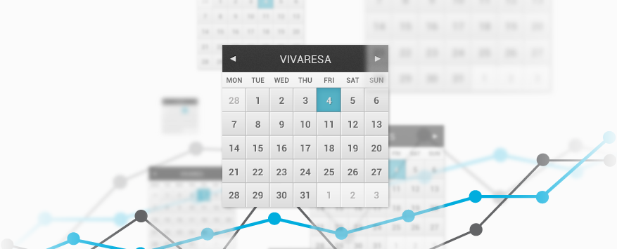 Vivaresa's Property Management Software Will Do the Job for You